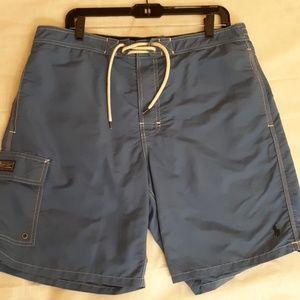 Polo by Ralph Lauren swim trunks Size L